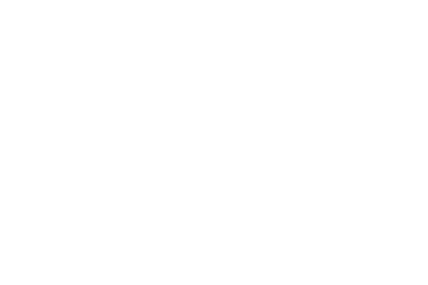 St Germain Bistro & Cafe