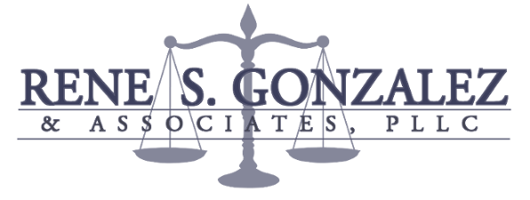 Rene Gonzalez & Associates - Experienced traffic attorneys serving Harris County JP and Houston Municipal Courts
