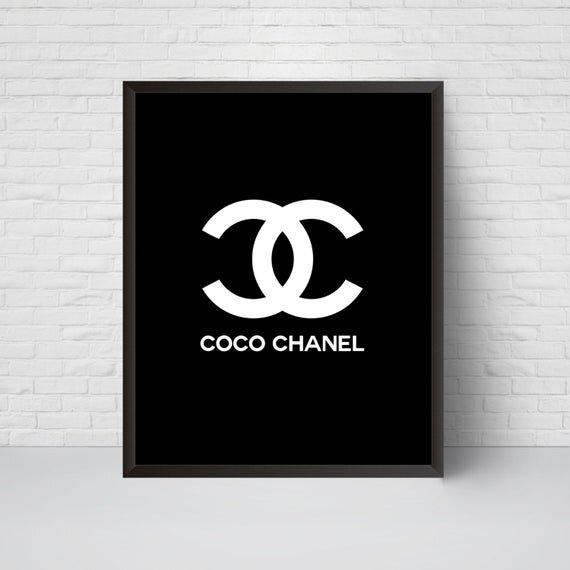 CocoChanel.jpg