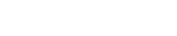 Yoga Therapy with Rachel Breeding