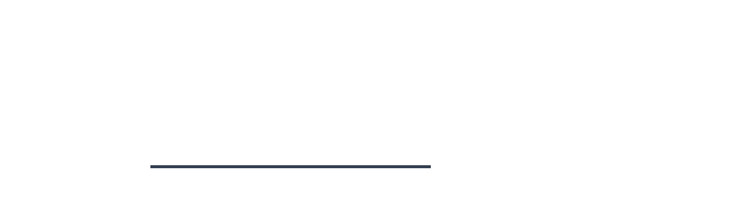 Charley Noble Eatery & Bar