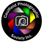 Caulfield Photographic Society