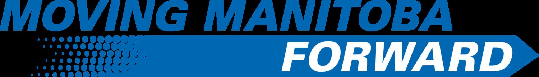 Manitoba Works 40,000 Jobs Plan — Moving Manitoba Forward