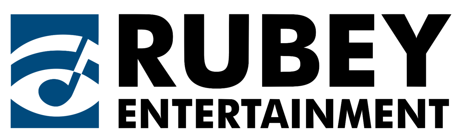 Rubey Entertainment