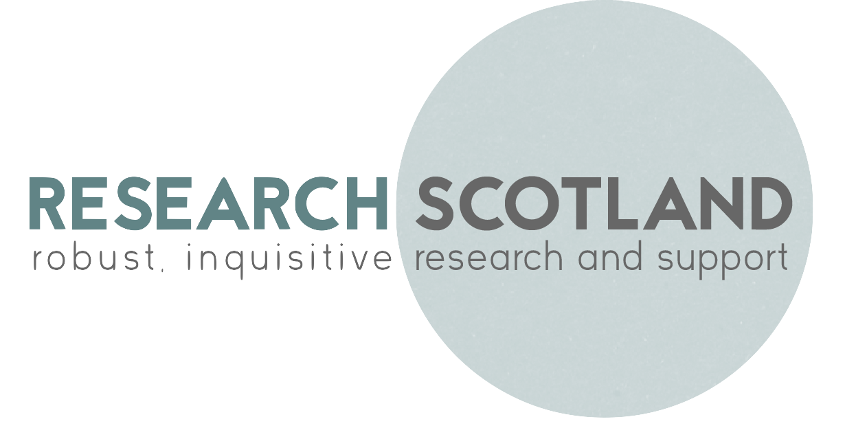 Research Scotland