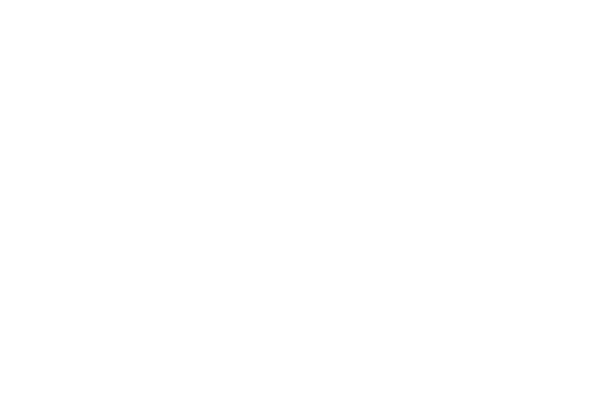 SeaGrown