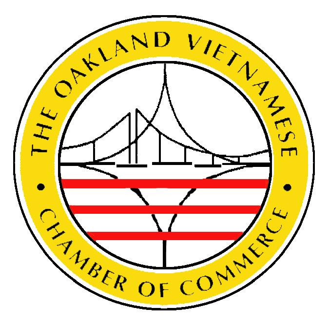Oakland Vietnamese Chamber of Commerce