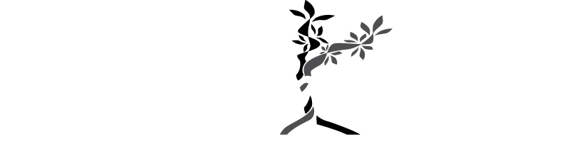 ENCOUNTEREDHEART MINISTRIES INTERNATIONAL