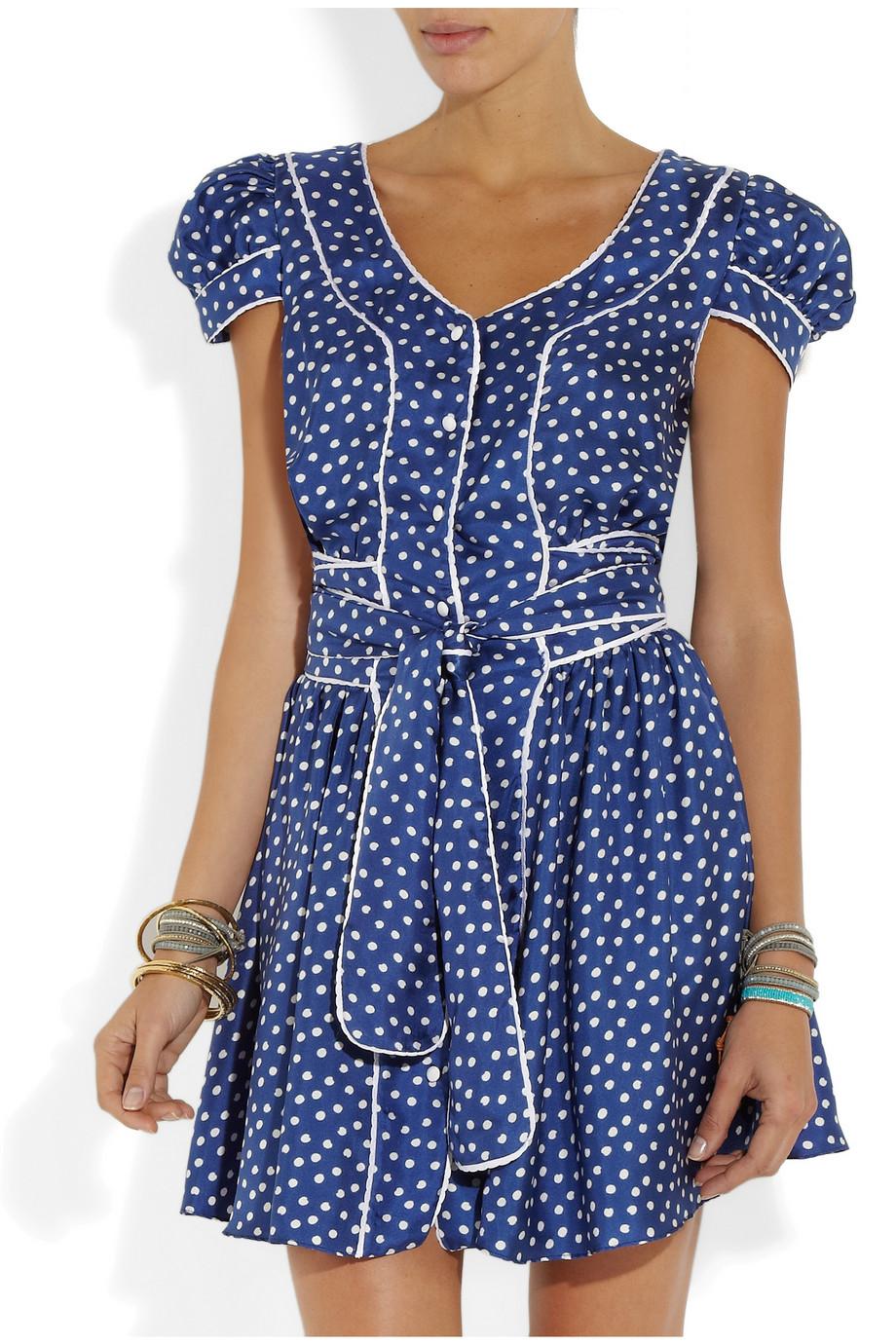 NAP_dress