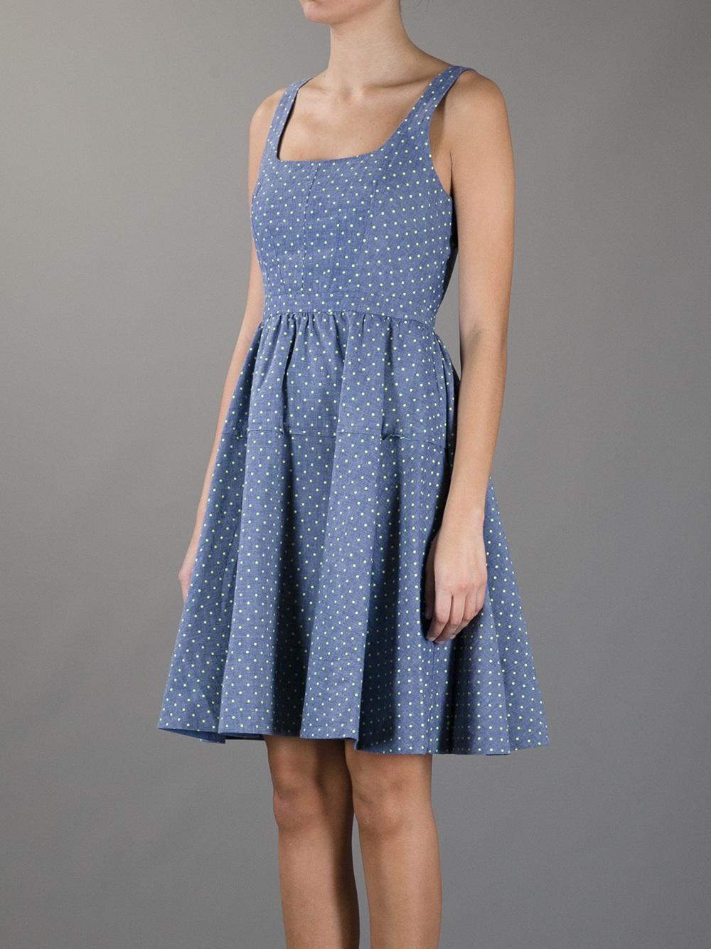 mbymj_dress