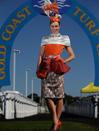 QLD_SM_NEWS_FASHION_3AUG13