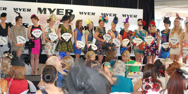 myer-fashion-show