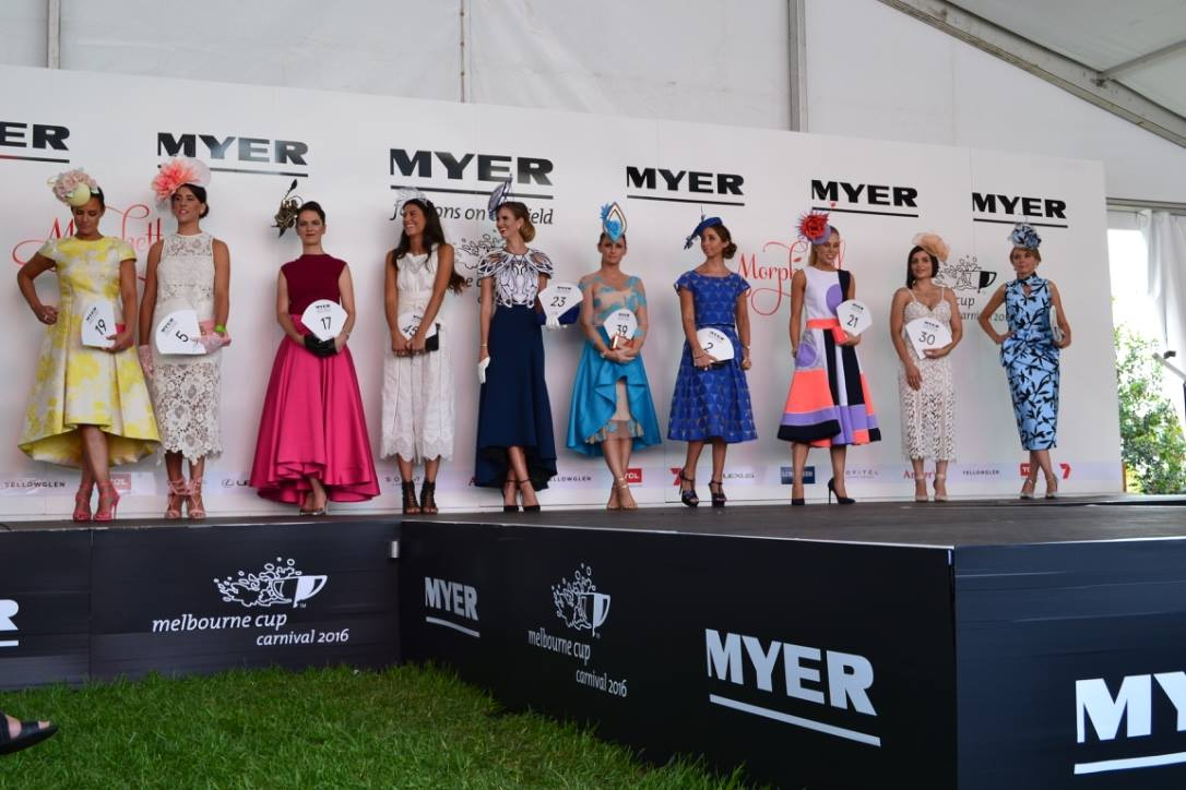 The Top 10 Image Credit: Morphettville Facebook Page