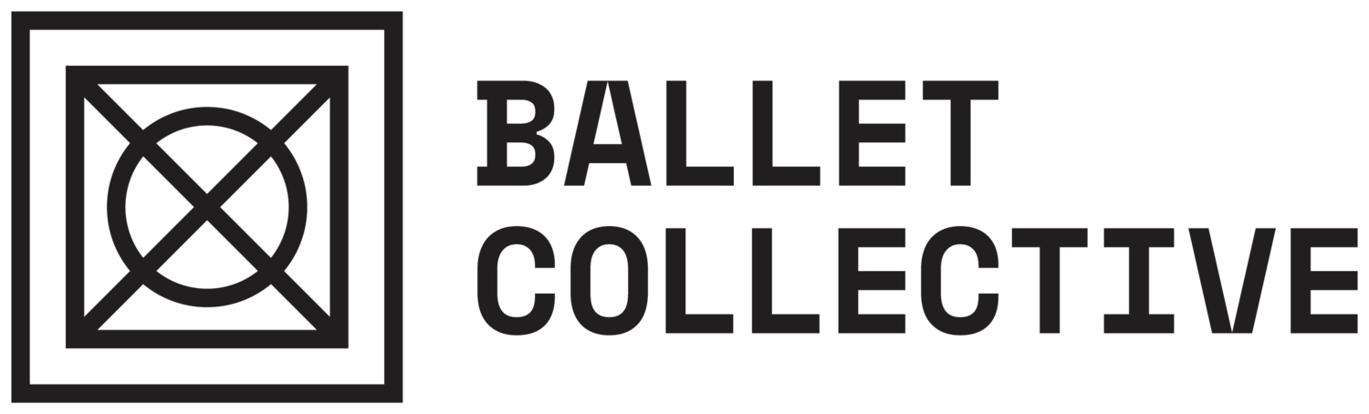 BALLETCOLLECTIVE