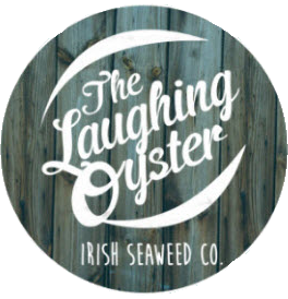 The Laughing Oyster