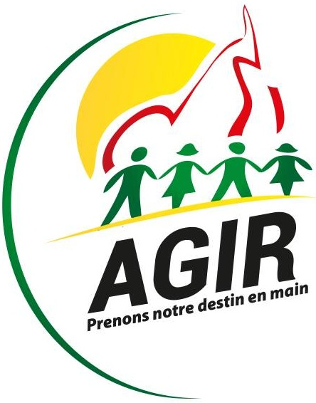Agir-act Advocay group