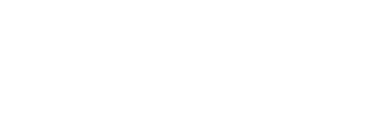 Terwillegar Community Church
