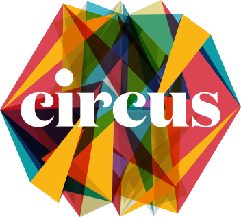 Circus Brand Experience