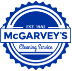 McGarveys Cleaning Service