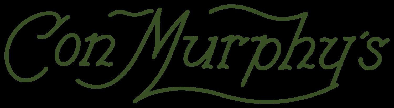 Con Murphy S