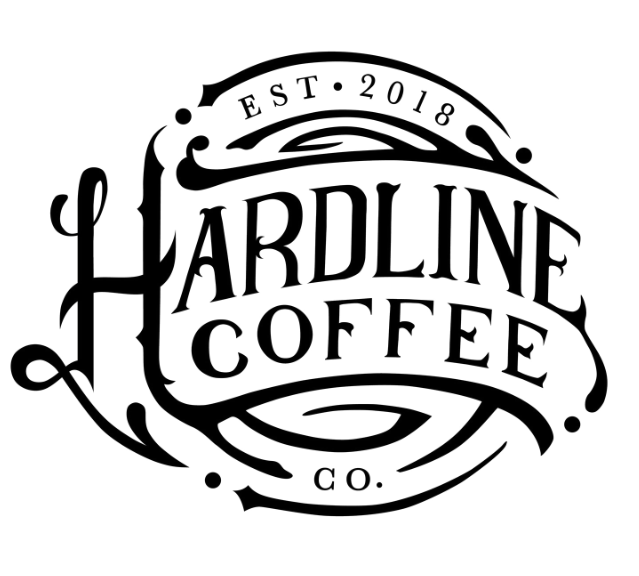 Hardline Coffee Co