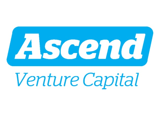 Ascend Venture Capital