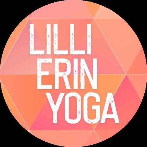 Lilli Erin Yoga