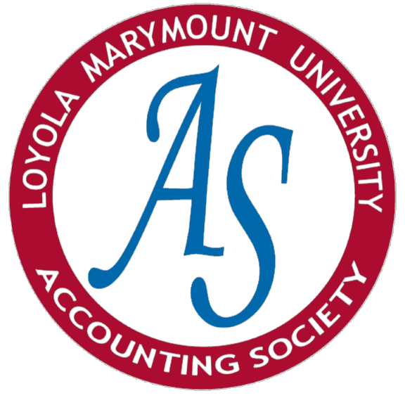 LMU Accounting Society