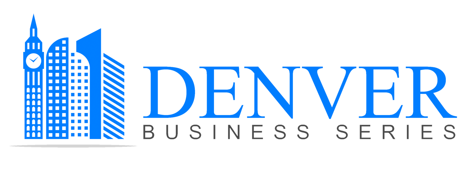 Denver Business Series