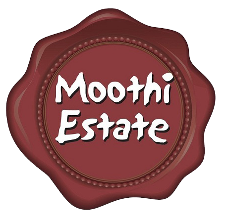 Moothi Estate