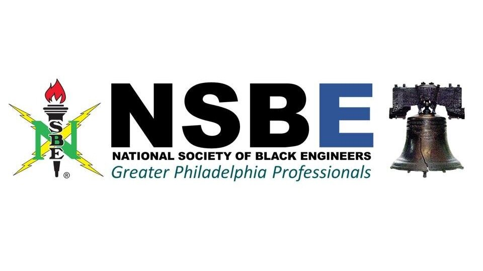 NSBE Philly