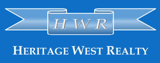 HERITAGE WEST REALTY