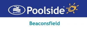 Poolside Beaconsfield