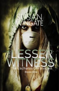 new-release-the-lesser-witness-young-adult-apocalyptic-fiction