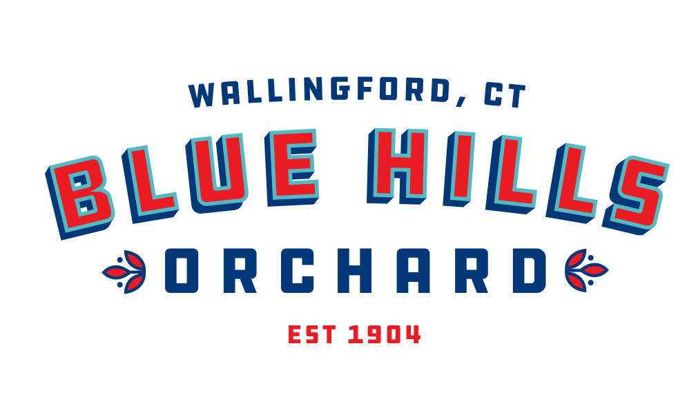 Blue Hills Orchard