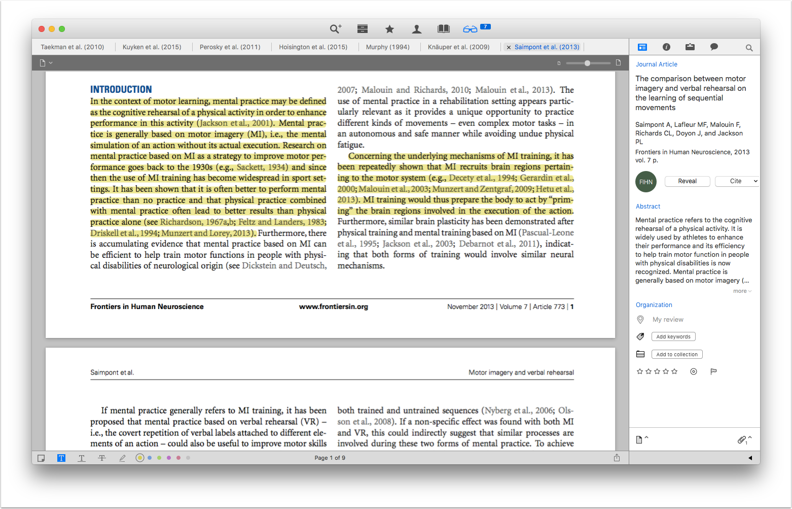 highlighting-in-papers-3
