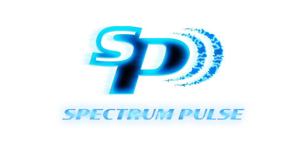 The Top Albums Songs Of The Midyear 2020 Spectrum Pulse