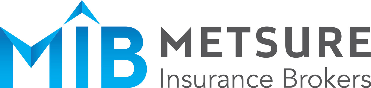 Metsure Insurance Brokers - Sunshine Coast