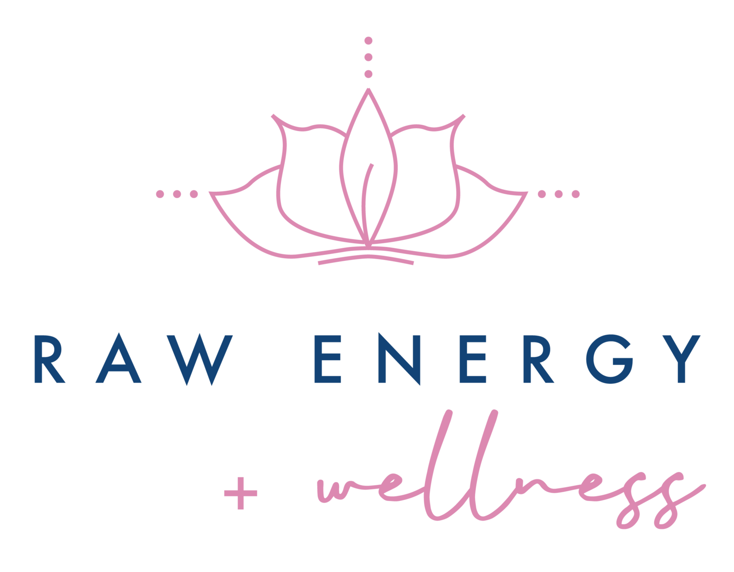 Raw Energy + Wellness