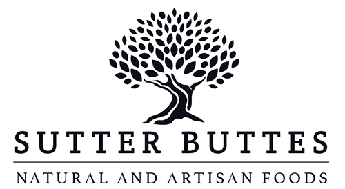 Sutter Buttes Olive Oil Co.