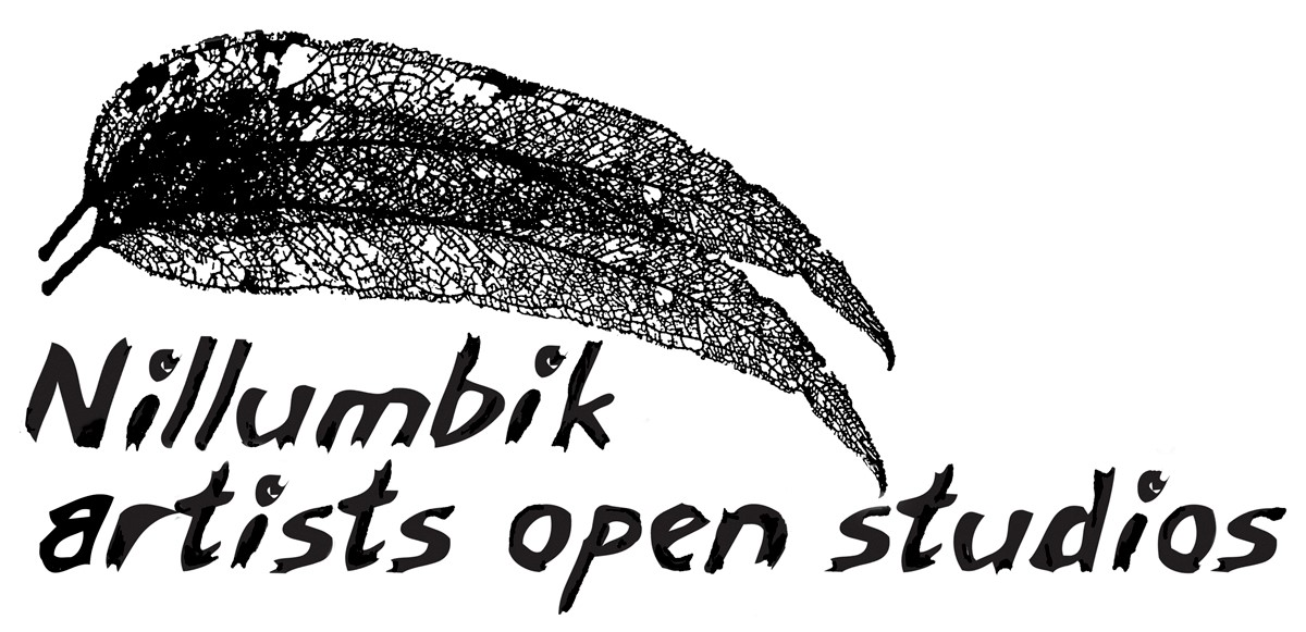 Nillumbik Artists Open Studio