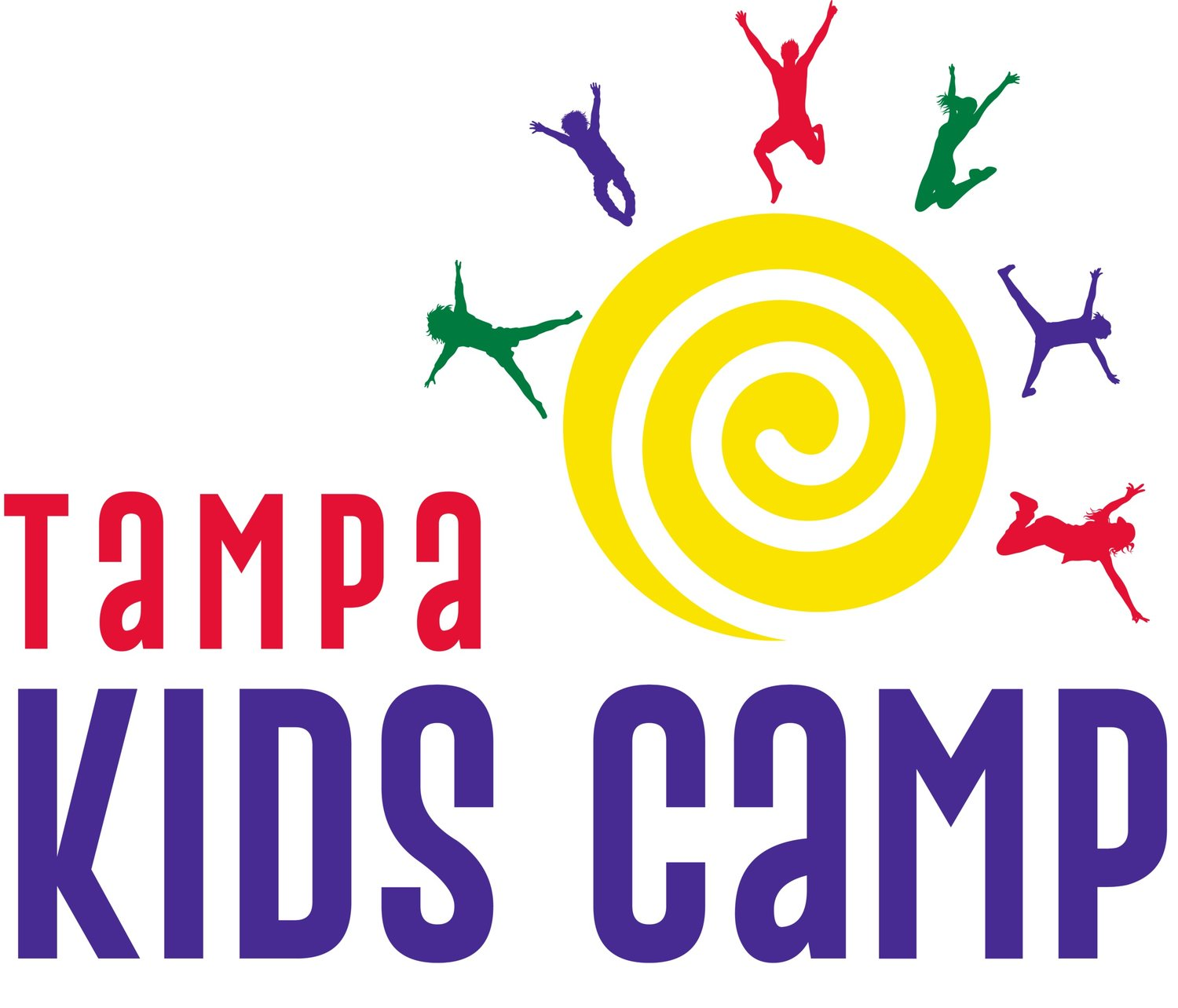 TAMPA KIDS CAMP