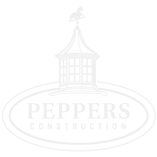 Peppers Construction