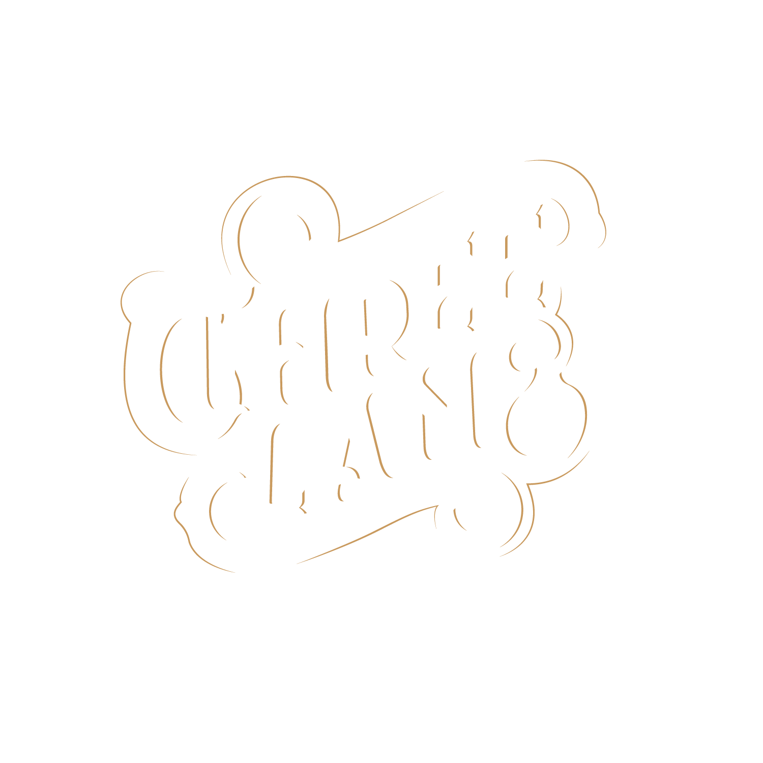 Three Lane - Official
