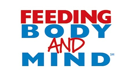 Feeding Body and Mind