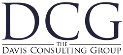 The Davis Consulting Group