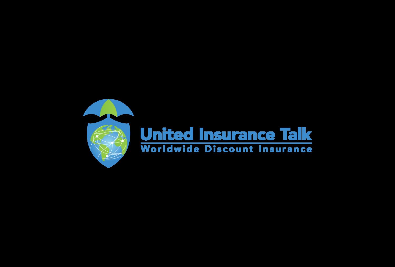 Zander Insurance Insurance Talk