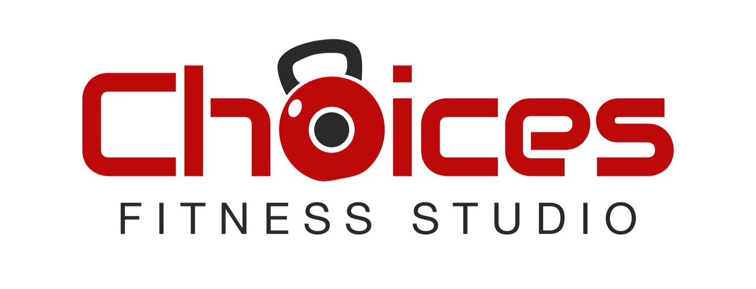 CHOICES FITNESS STUDIO