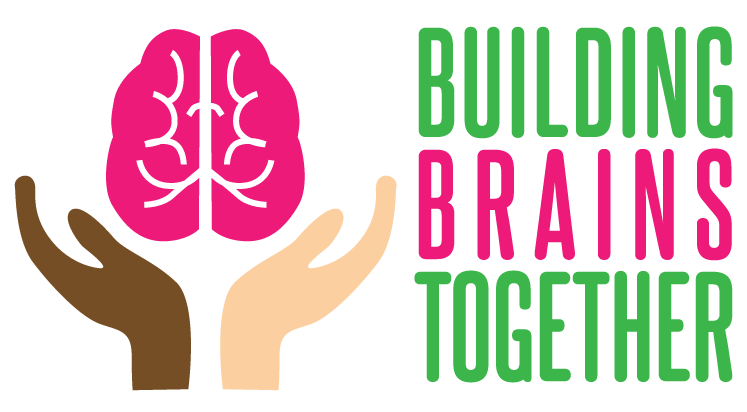 Building Brains Together