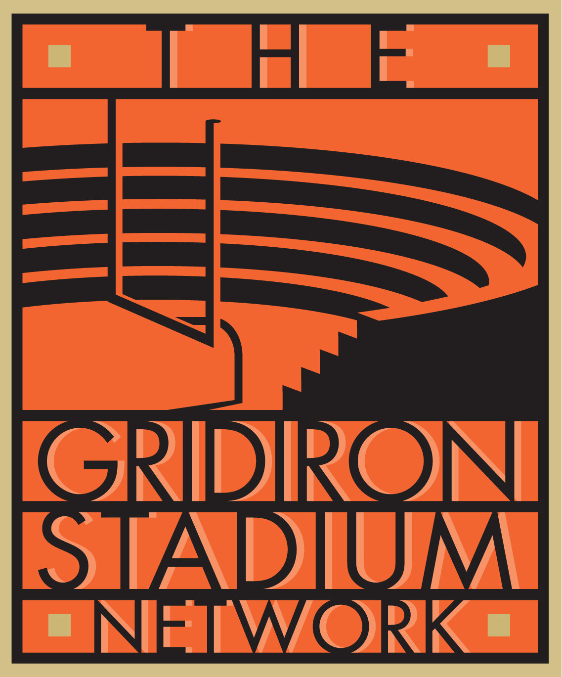 Gridiron Stadium Network